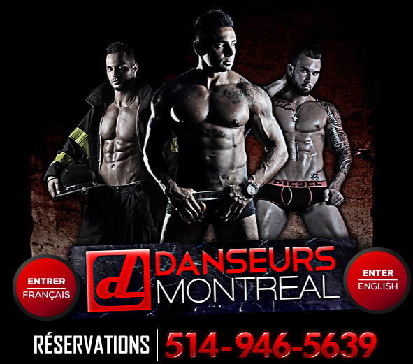 visit danseurs montreal strippers for women
